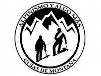 Alpinismo y Algo Más Team Building