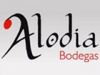 Alodia Bodegas