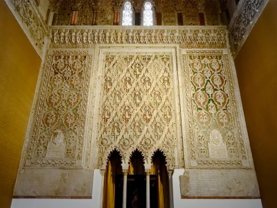 Visita guiada al casco histórico de Toledo