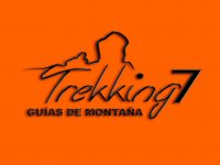 Trekking7 Barranquismo