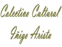 Colectivo Cultural Iñigo Arista