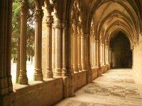 Historia en Navarra