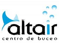 Centro Buceo Altair