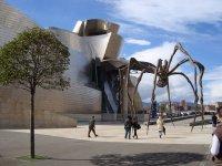 Visita guiada Casco Viejo Bilbao pintxos y bebida