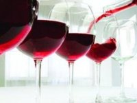 We will know the wines of Tenerife