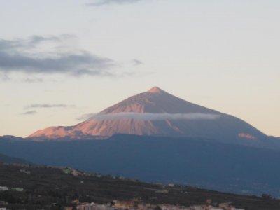 Experiencias Canarias Rutas 4x4