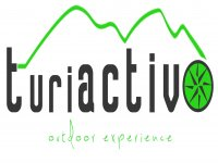 Turiactivo Team Building
