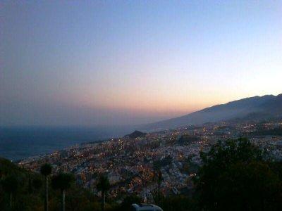 Experiencias Canarias