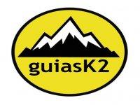 GuíasK2 Escalada