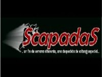 Scapadas Escape Rooms
