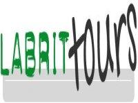 Labrit Tours