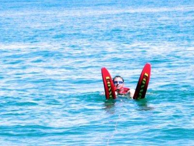 H2O Sports Esquí Acuático