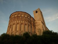 Fortalezas históricas de Cuéllar