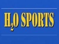 H2O Sports Paseos en Barco