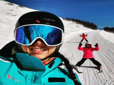 SkiTravel-Life Esquí