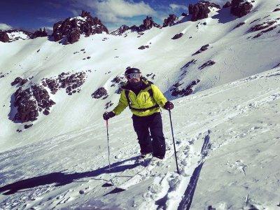 SkiTravel-Life Esquí de Fondo