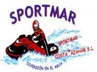 Sportmar Costa de Azahar