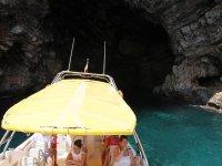 Las más bellas calas de Mallorca