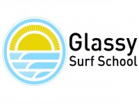 Glassy Surf School