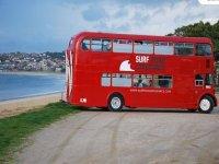 autobus ingles