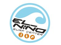 El Niño Surf Center Windsurf