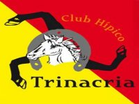 Club Hípico Trinacria Campamentos Hípicos