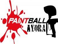 Paintball Ayora