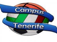 Campus Tenerife
