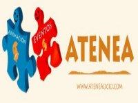 Atenea Actividades de Ocio