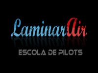 Laminar Air Ultraligeros