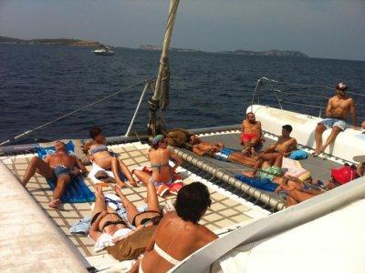 Hang Loose Ibiza