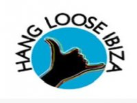 Hang Loose Ibiza Parascending