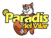 Paradís del Vilar