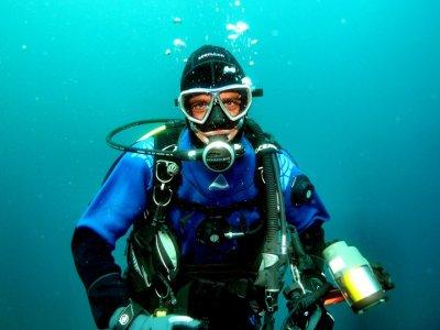 Petro Divers