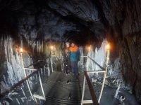 Escursione al Cova Port del Rat