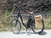 Las bicis de Naturatours