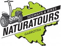 Naturatours Segway