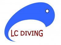 LC Diving