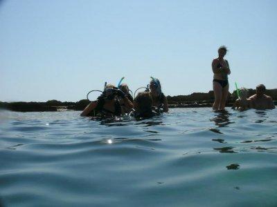 Aquasub Mallorca