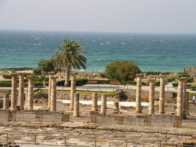 Cádiz for All Visitas Guiadas