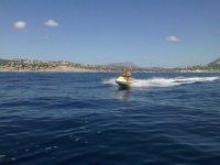 Costa Jet Jet Ski