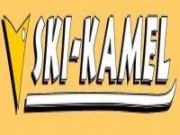Ski Kamel Campamentos de Surf