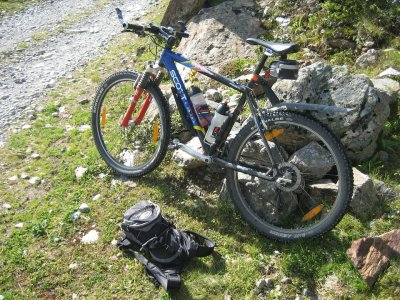 Noleggio biciclette a Denia per 1 giorno