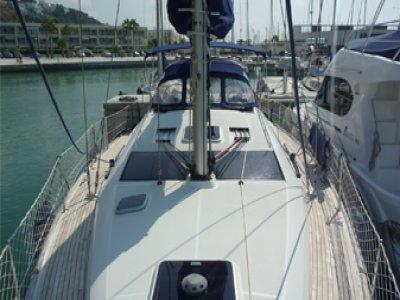 Tiare Yacht Paseos en Barco