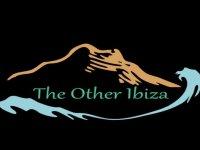 La Otra Ibiza Rappel