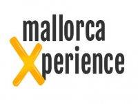mallorcaXperience