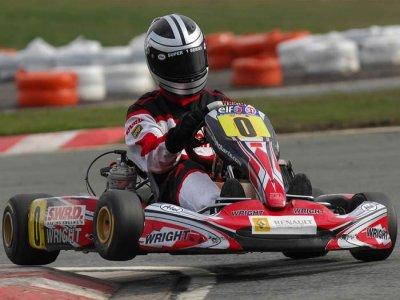 TeneriFeliz Karting