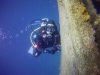 Descubre lo que esconde el fondo del mar