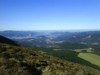 Reserva Natural de Urdaibai