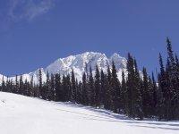 Esqui para colegios